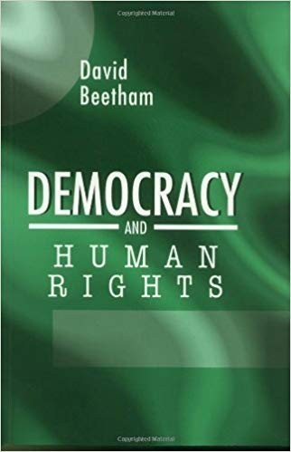 Review Democracy and Human Rights